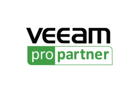003-veeam-partner-logo.png