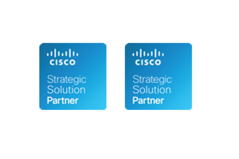 005-cisco-partner-logo.png